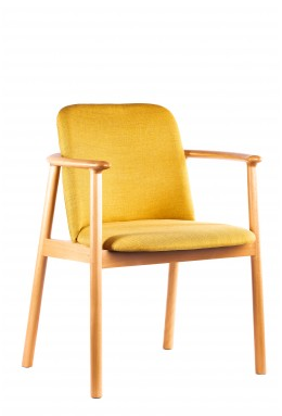 Scaun lounge STW186