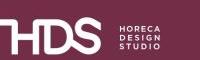 HDS - Horeca Design Studio